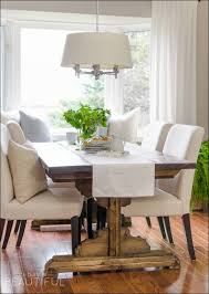 Rustic Farmhouse Dining Tables Dining Room Magnificent Farmhouse Kitchen Dining Sets Small