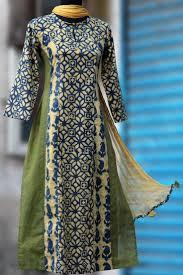 360 best long kurtis images on pinterest indian dresses dress