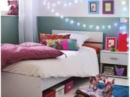 Beau Idée Couleur Chambre Fille Et Idee Deco Relooking Chambre Enfant Décoration