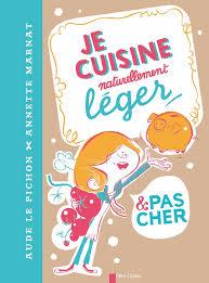 livre de cuisine pour enfant livres de cuisine pour enfants la mare aux mots