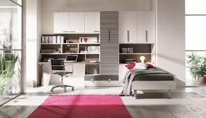 chambre contemporaine ado chambres modernes idées décoration intérieure farik us