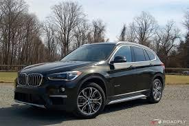 2016 bmw x1 xdrive28i review bmw x1 xdrive28i sulev specs bmw review u0026 road test