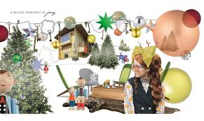 the new christmasworld trends 2017 blog top fair