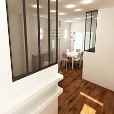 bureau d architecture d int ieur la beau design d intérieur opacphantom