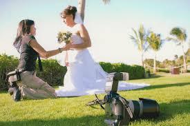 Hawaii Photographers Wedding Photographers At Bridal Dream Hawaii