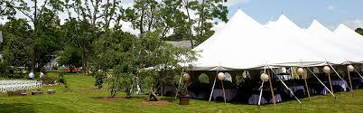 tent rentals nj nj party rentals nj pa ny area in tents party rentals