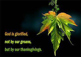 happy thanksgiving wishes world best essays