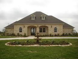 ranch homes designs beautiful custom ranch home designs stunning 14 custom ranch house