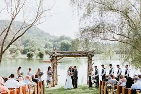 wedding events contact vintage weddings venue barn weddding venue in