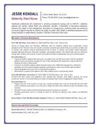 free resume template layout sketchup pro 2018 pcusa postpartum nurse resume