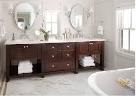 bathroom finishing ideas 10 easy design touches for your master bathroom freshome com
