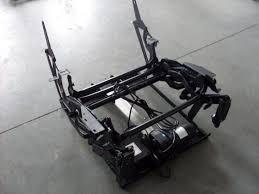 Sofa Recliner Mechanism Motorized Sofa Recliner Mechanism Yht8015d Id 5121873 Product