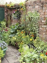 Stylish Design Patio Garden Small Garden Ideas Small Garden by Best 25 Patio Gardens Ideas On Pinterest Growing Vegetables