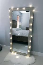 Bedroom Mirror Lights Bedroom Mirror With Lights Bedroom Interior Bedroom Ideas