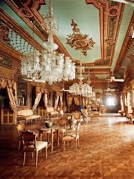 Chandelier India by Taj Falaknuma Palace Hyderabad India Hotel Review U0026 Photos