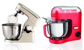 ten of the best mixers and blenders style style - Sainsburys Kitchen Collection