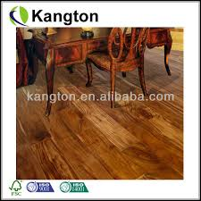 list manufacturers of used hardwood flooring for sale buy used