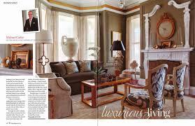 u0026 company interior design