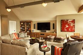 game room country living room artistic designs for living