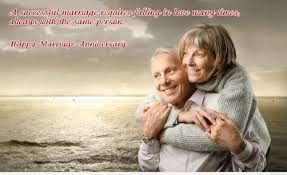 wedding wishes sinhala happy 5rd marriage anniversary card wallpapers 2015 2016