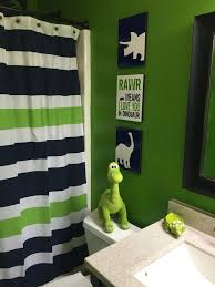 boy and bathroom ideas best 25 boys bathroom decor ideas on kid bathrooms