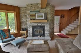bayfield wisconsin vacation home rental on lake superior