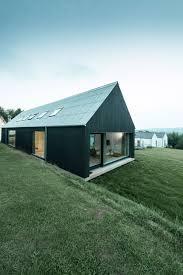 Wohnhaus Wohnhaus In Ottweiler Geneigtes Dach Wohnen Baunetz Wissen