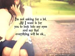 i you messages for ex quotes for 858513