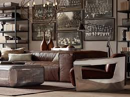 Masculine Decorating Ideas by Manly Wall Decor Neat As Wall Decor Ideas On Wall Decorating Ideas