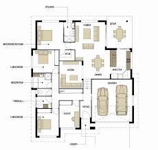 split floor plan house plans split floor plan home inspirational traditional house plans 80s