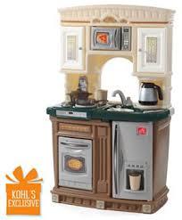 best black friday deals kitchen still live kohl u0027s black friday deal round up the best kohl u0027s