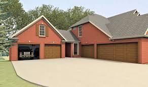 garage wjm designs garage