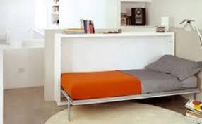 multipurpose furniture nice design multi purpose furniture fine decoration multipurpose