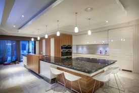 built in table built in bench seat kitchen kitchen contemporary