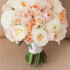 bridal bouquet cost the 6 most popular types of wedding bouquets