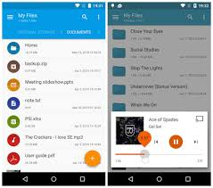 cracked apk files free solid explorer file manager v2 3 7 cracked apk is here
