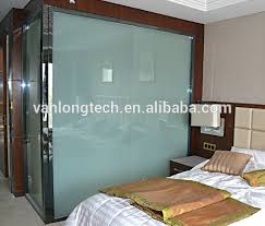 bathroom partition glass bathroom partition glass suppliers and