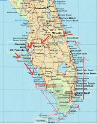 map of naples fl florida road trippin oh she glows