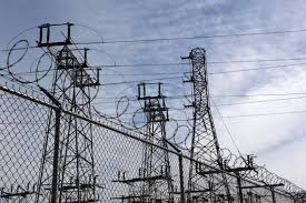 modesto irrigation district electricity customers pay more than