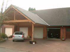 Attached Carport Ideas Outdoor Living Timber Frame Pavilion Timber Frame Porte