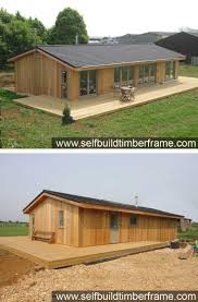 A Frame House For Sale Best 25 Small Mobile Homes Ideas On Pinterest Inside Tiny
