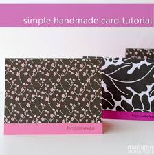 26 best handmade cards techniques images on pinterest creative