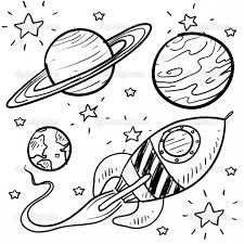 neoteric design planets coloring pages planets online coloring