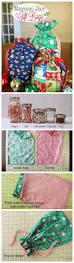 best 25 fabric gifts ideas on pinterest diy zip bag fabric