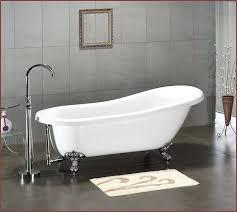 old fashioned bathtub faucets bathtubs old fashioned tub faucets old fashioned bathtub fixtures