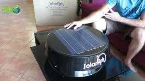 solar attic vent fan solar powered roof vent fan 19 with solar powered roof vent fan