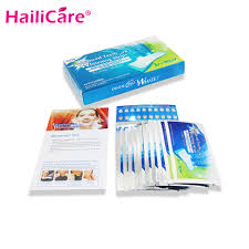 aliexpress com buy 28pc teeth whitening strips 360 degree