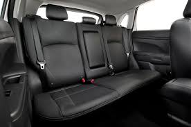 asx mitsubishi interior car picker mitsubishi outlander sport interior images