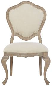 Cane Back Dining Room Chairs Chairs Bernhardt