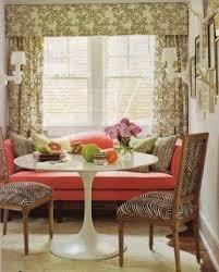 animal print dining room furniture insurserviceonline com